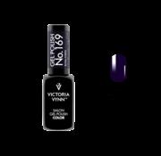 Victoria Vynn  Gellak Victoria Vynn™ Gel Nagellak - Salon Gel Polish Color 169 - 8 ml. - Royal Purple