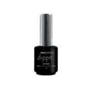 NailPerfect Dip poeder - NailPerfect - Dippn' Activator - Dit breng je aan na je laatste laag dip poeder  - 15ml