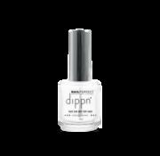 NailPerfect Dip poeder - NailPerfect - Dippn' Fast Dry Top Coat - 15ml