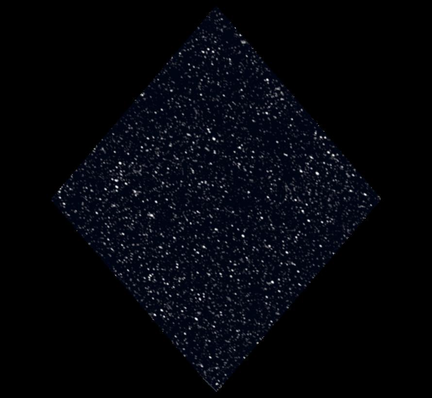 Dip poeder voor nagels - Dippn Nailperfect - 039  Jungle sky - 25gr