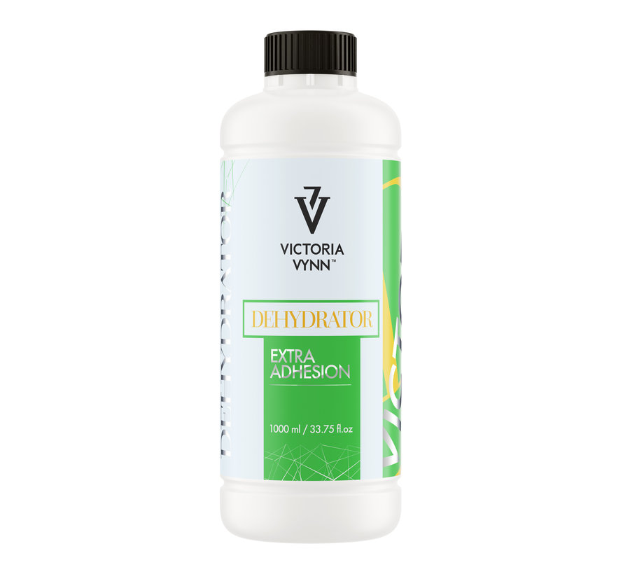 Victoria Vynn™ DEHYDRATOR EXTRA ADHESION    1000 ml