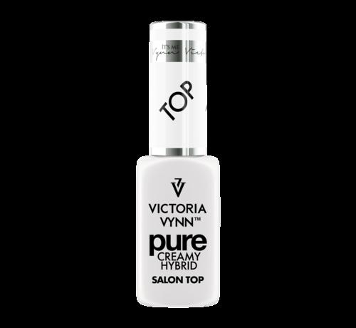Victoria Vynn  Victoria Vynn™ Pure Creamy Hybrid Topgel