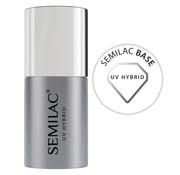 Semilac Semilac Base 7 ml.