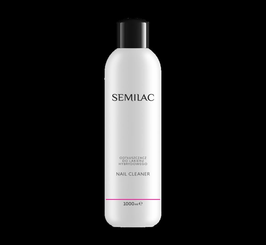 Semilac Nail Cleaner 1000ml
