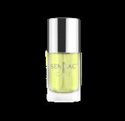 Semilac Semilac Manicure Oil Lemon 7ml