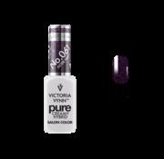 Victoria Vynn  Gellak Victoria Vynn™ Gel Nagellak - Gel Polish - Pure Creamy Hybrid  - 8 ml - After Party  - 061