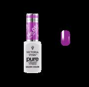Victoria Vynn  Gellak Victoria Vynn™ Gel Nagellak - Gel Polish - Pure Creamy Hybrid  - 8 ml - Feel Colour  - 056
