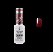 Victoria Vynn  Gellak Victoria Vynn™ Gel Nagellak - Gel Polish - Pure Creamy Hybrid  - 8 ml - Remember Me  - 049