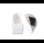 NailPerfect Dip poeder - NailPerfect - Dippn' Container - super handig om de je nagels in te dippen!  -