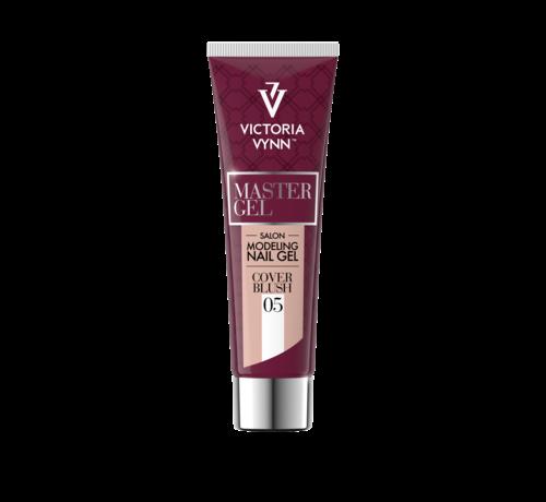 Victoria Vynn  Victoria Vynn™ Polygel - Master Gel Cover Blush - 60 gr.