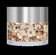 Kiara Sky™ Kiara Sky Sprinkle On Glitter SP213 - DEJA BREW - 25 gram - Strooi deze losse glitters in jouw gellak - gel of acryl en maak van jouw nagels een feestje
