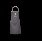 Victoria Vynn  Victoria Vynn™ Victoria Vynn™ Schort GREY