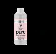 Victoria Vynn  Victoria Vynn Pure Alcohol Remover - desinfecterend - anti bacterieel - geschikt voor gebruik op de huid - 1000ml. grootverpakking