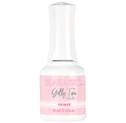 Kiara Sky™ Kiara Sky Gelly TIP PRIMER 15ML - Onmisbaar voor jouw gelly tips behandeling