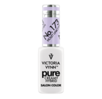 Victoria Vynn Pure Gellak