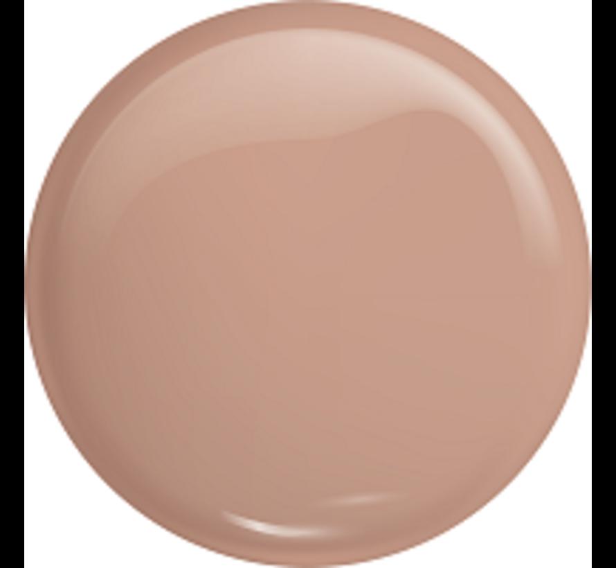 Victoria Vynn | Salon Gellak | 288 Nude Molding | 8 ml. | Nude