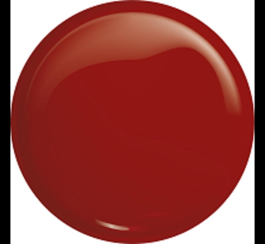 Victoria Vynn | Salon Gellak | 289 Modernist Red | 8 ml. | Rood