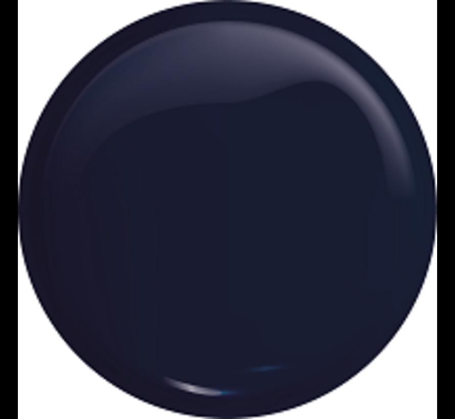 Victoria Vynn | Salon Gellak | 292 Dark Blue Aura | 8 ml. | Blauw