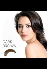 Perma Blend x Tina Davies Tina Davies -  4 Dark brown