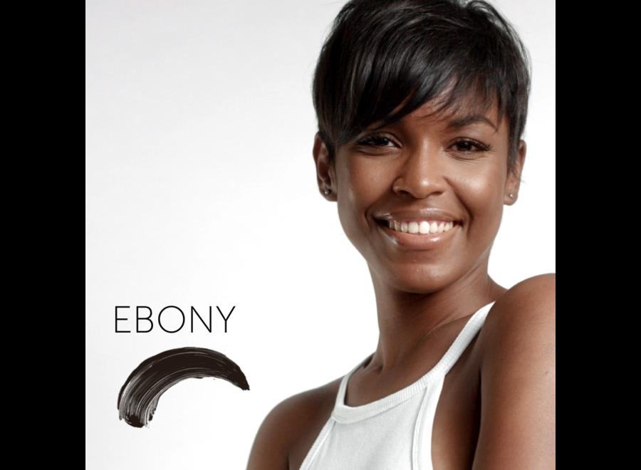 Tina Davies - 6 Ebony