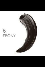 Perma Blend x Tina Davies Tina Davies - 6 Ebony
