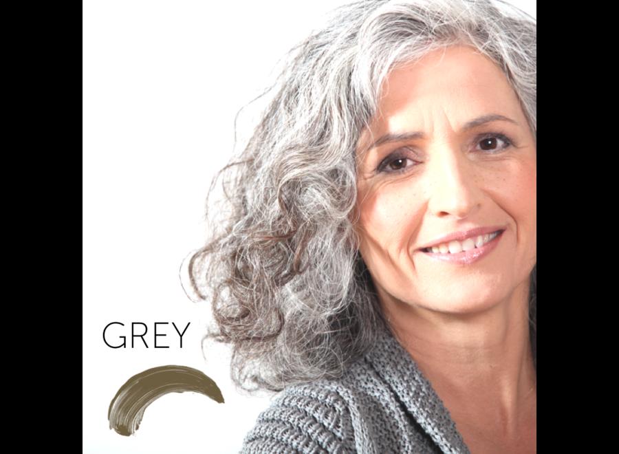 Tina Davies - 1 Grey
