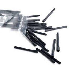 PMU Needs Inkt Pigment Mixer Sticks