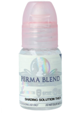 Perma Blend Thick Shading Solution