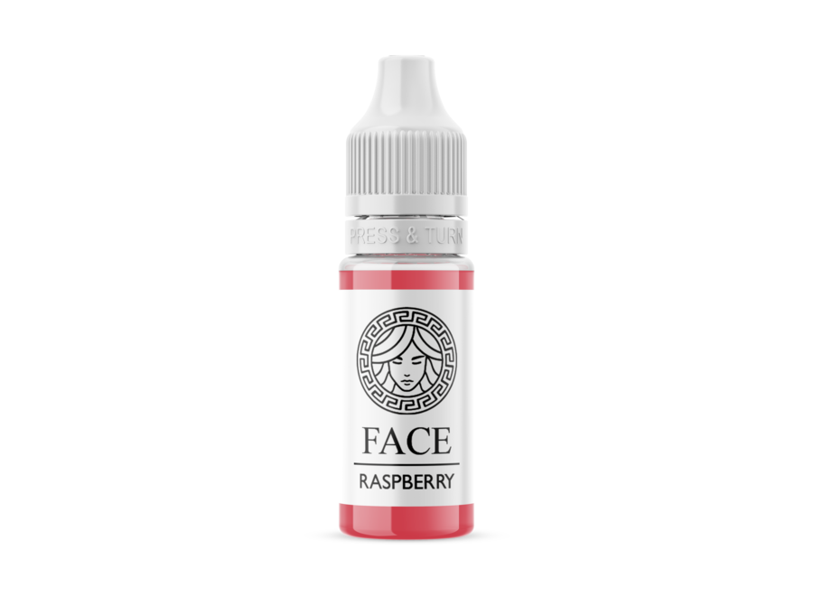 Face PM Raspberry