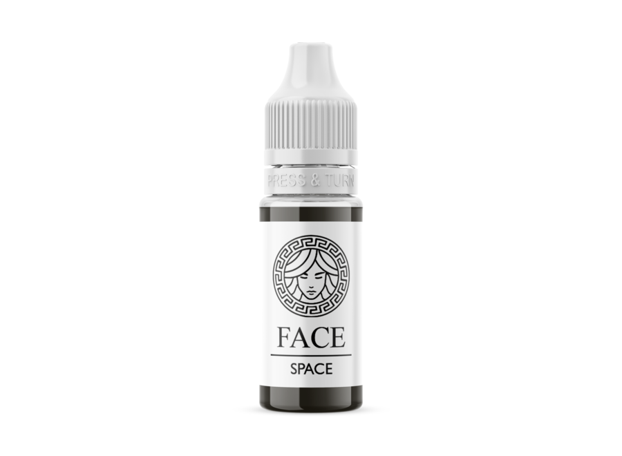 Face PM Space