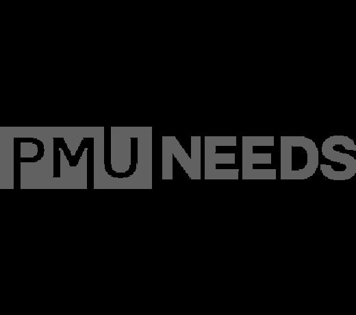 PMU Needs