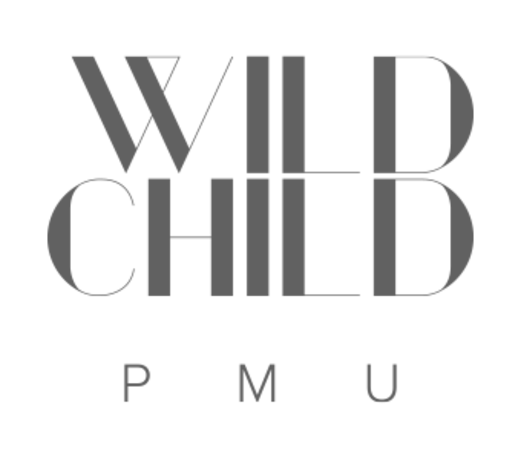 Wild Child Cartridges