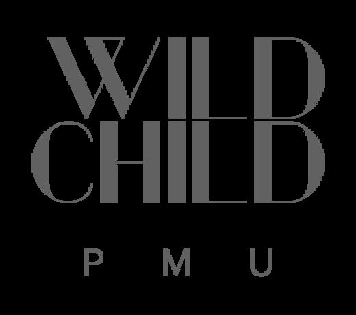 Wild Child 2.0 Cartridges