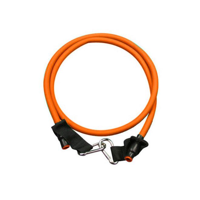 Los Elastiek Oranje (XXL Heavy)