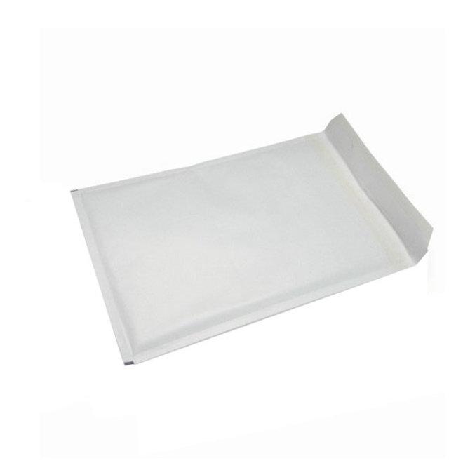 Luchtkussen envelop G 230 x 340 mm