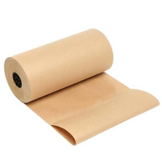Inpakpapier 50 cm x 280 m x 50 gr/m2