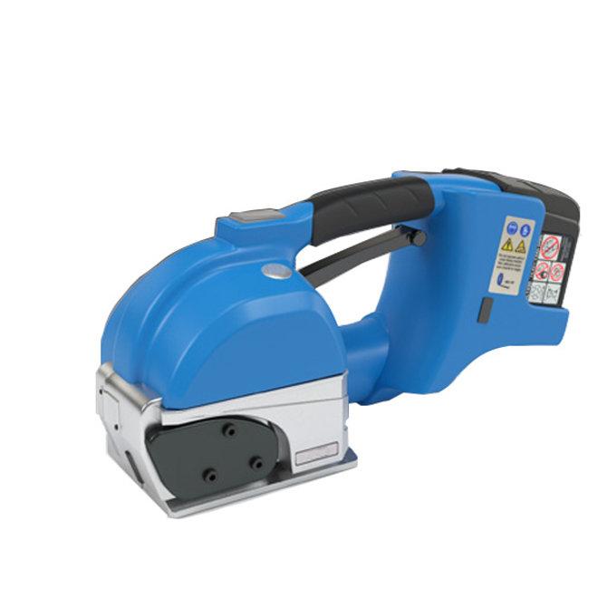 Handmatige omsnoeringsmachine 481