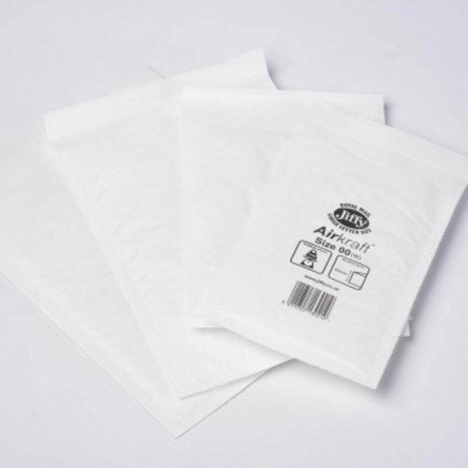 Luchtkussen envelop K 350 x 470 mm