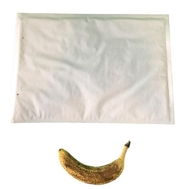 Luchtkussen envelop I 300 x 445 mm