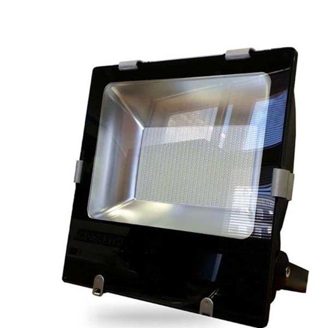400W LED Bouwlamp