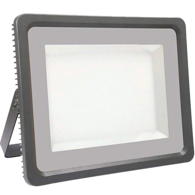 500W LED Bouwlamp