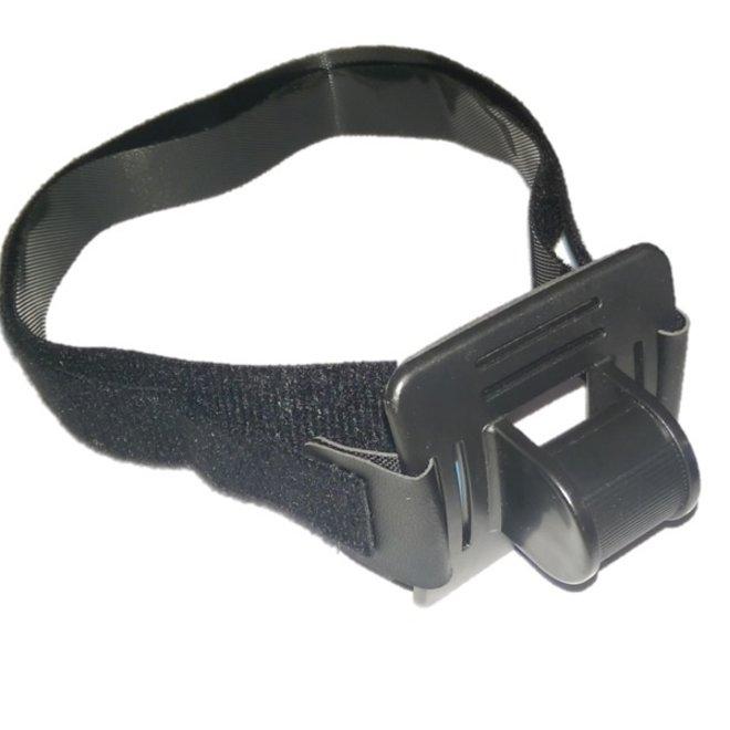 Houder Helm