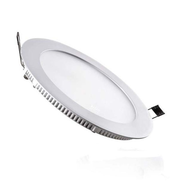 LED Slim Downlight Power 12W