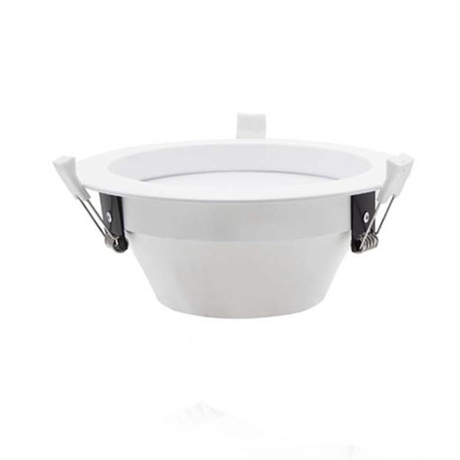 LED Wave Downlight 15W