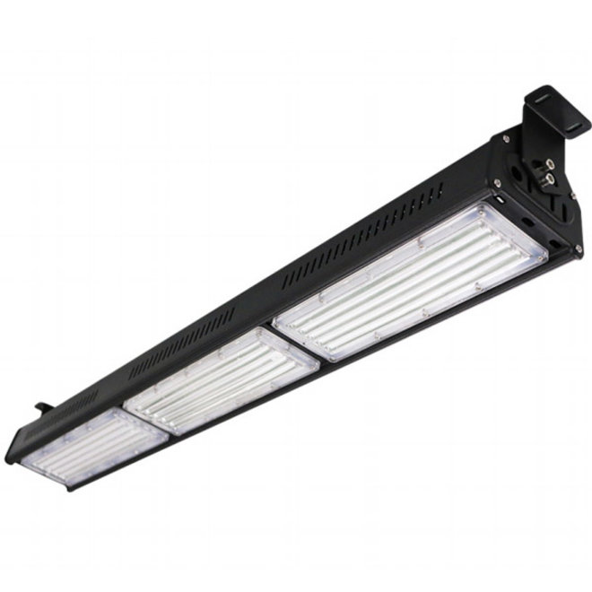 LED Highbay Linear 120° 150W