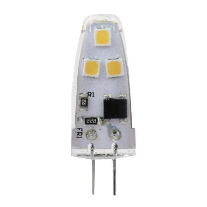 LED Lamp G4 1,5W