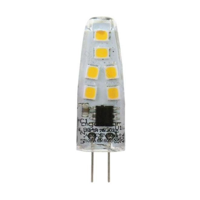 LED Lamp G4 2W