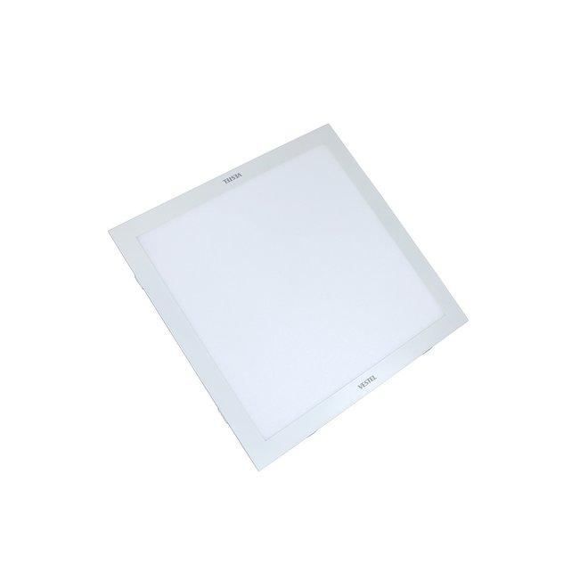 Vestel LED Panel 60*60 27W 3400LM 3000K