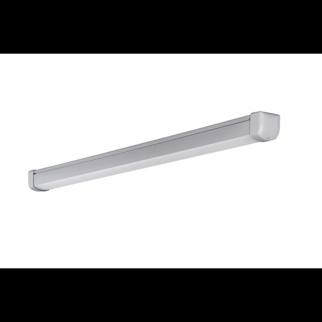 Vestel LED Batten 150cm 6500K