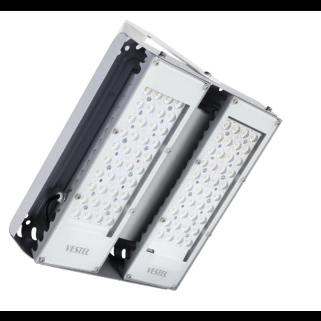 Vestel LED High Bay V2 132W 4000K